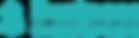 business-comparison-[filmdoo-blue]-[trac