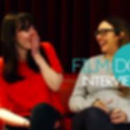 filmdoo interviews 2.jpg