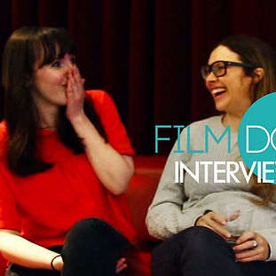 filmdoo interviews 2.jpg
