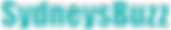 sydney's-buzz-[filmdoo-blue].png