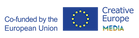 eu_flag_creative_europe_media_co_funded_