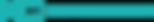mass-challenge-[filmdoo-blue].png