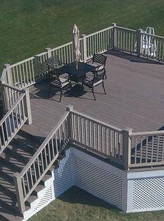 decks, deck, deck building north ridgeville, deck design north ridgeville, deck design, deck building, deck building north ridgeville, deck building cleveland, wood deck