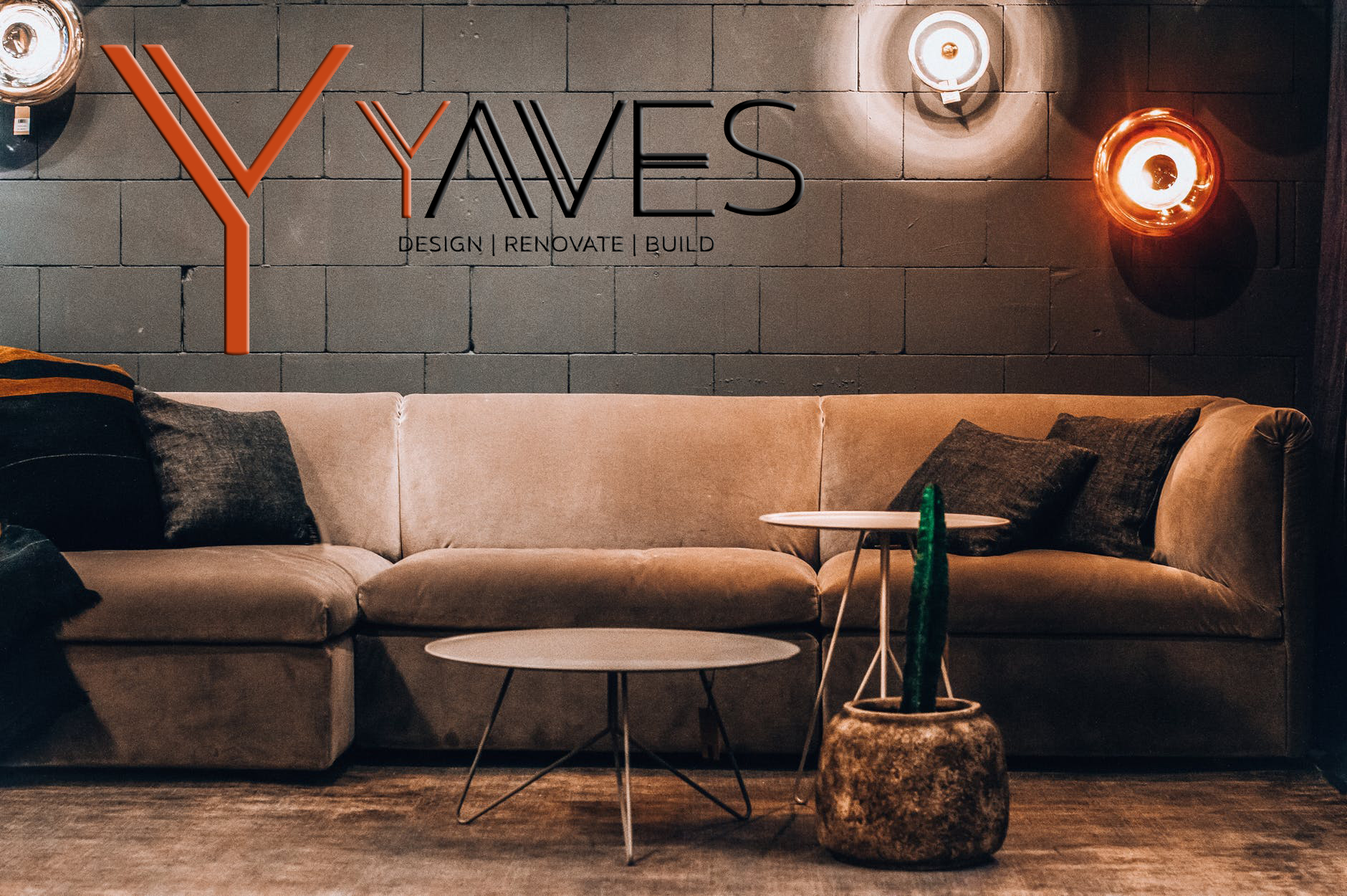 yaves couch