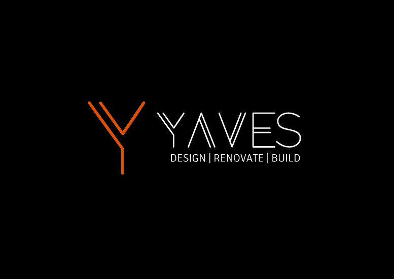Yaves Group Inc