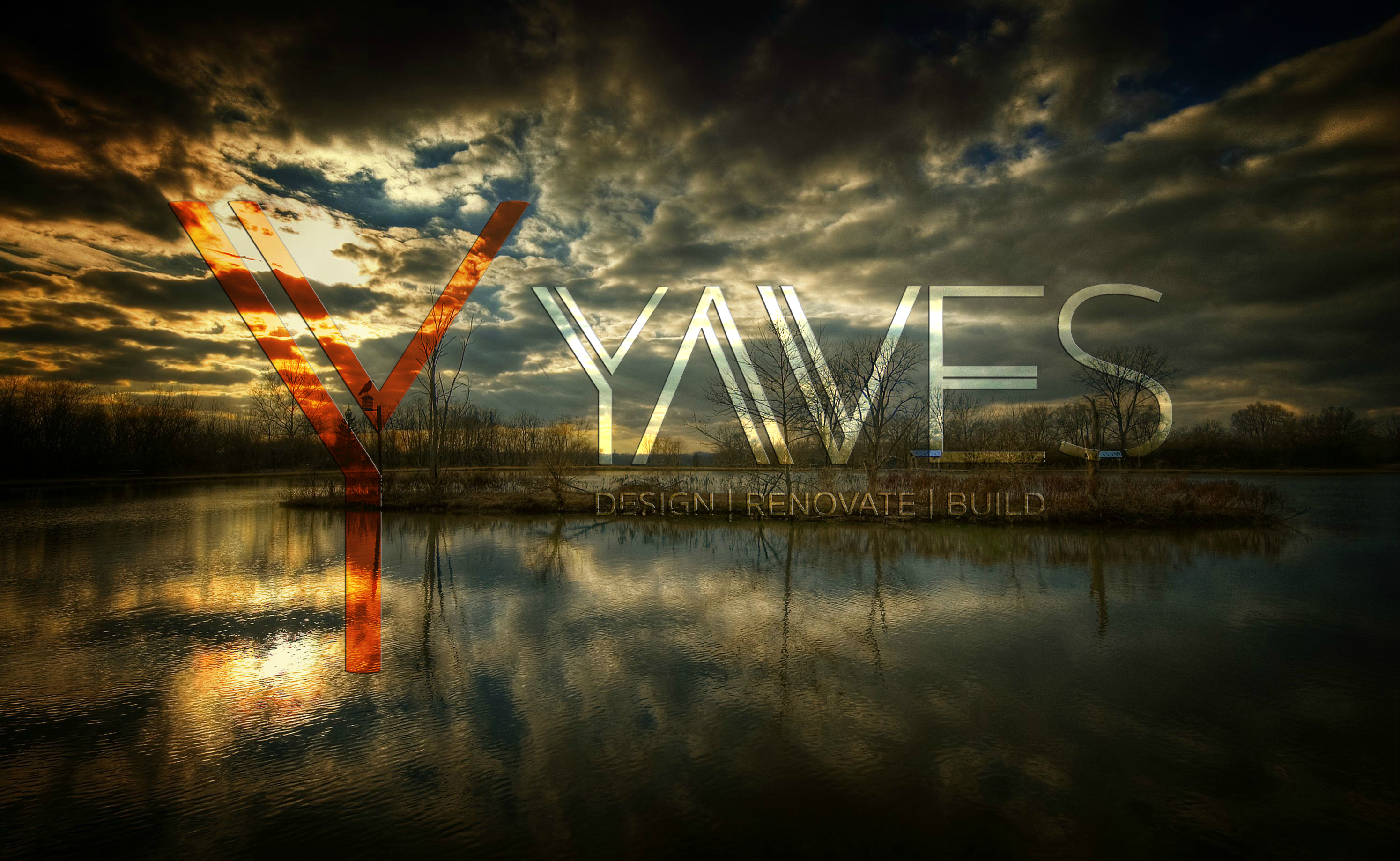 yaves water