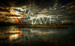 yaves water