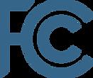 fcc-logo-300x251.png