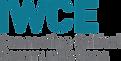 iwce_logo.5dcdca6b2deab_1_.5e2857ae895fd