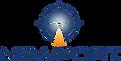 Newport-Logo-dark-text-color-icon.webp