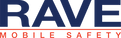Rave-Logo-2C.png