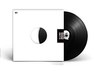 Vinyl Display Front logo.png
