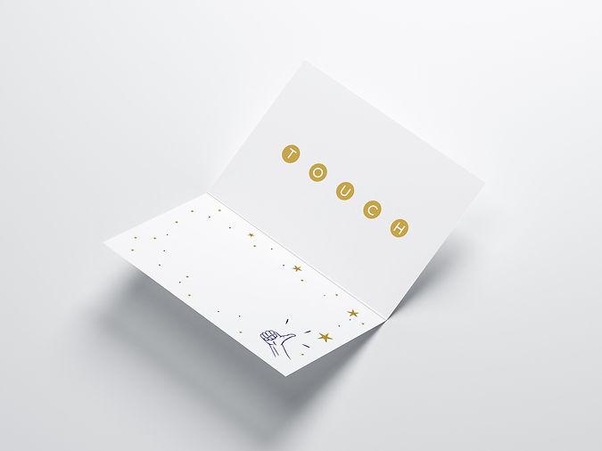 swiss_card_2.jpg