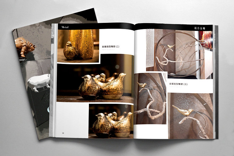 CREATIVO-ArtBook02.jpg