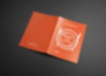 Klook_passport_mock1.png