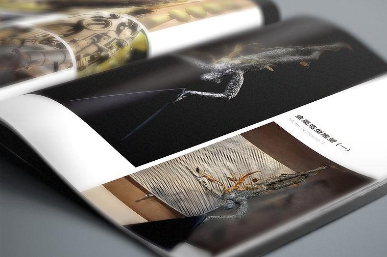CREATIVO-ArtBook03.jpg