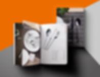 WNK_book_01.jpg