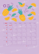 四時當造_300dpi_pineapple 拷貝.jpg