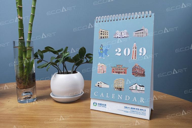 ecoart_calendar2019_2_5 拷貝.jpg