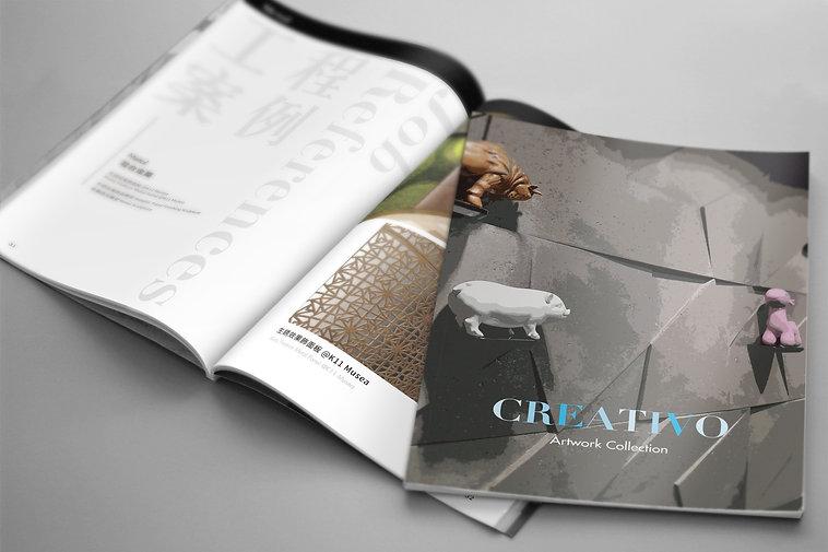 CREATIVO-ArtBook01.jpg