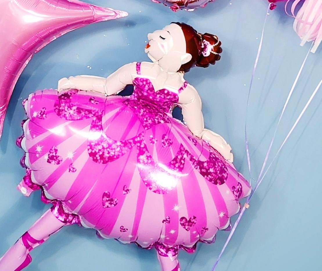 Ballet%20Premium-2_edited.jpg