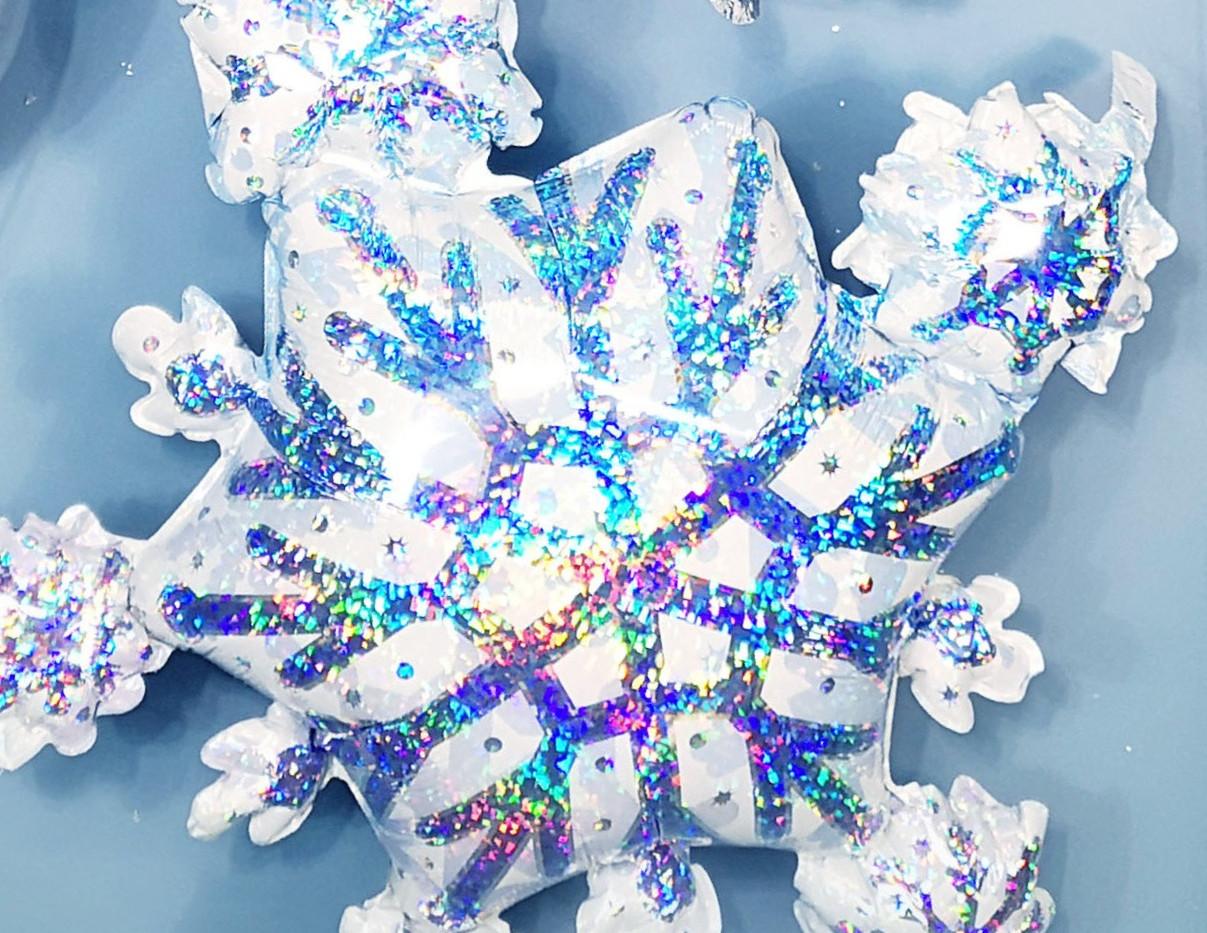 Frozen%20Premium-2_edited.jpg