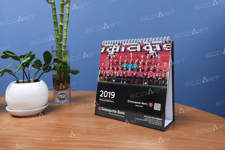 ecoart_calendar2019_18_1 拷貝.jpg