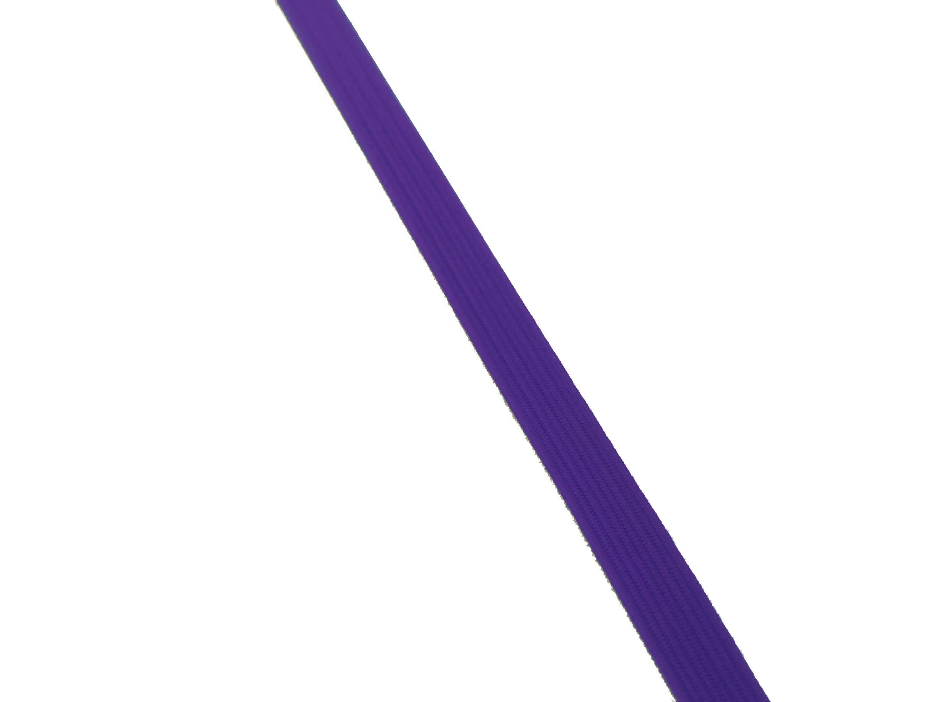 Purple(ET37)