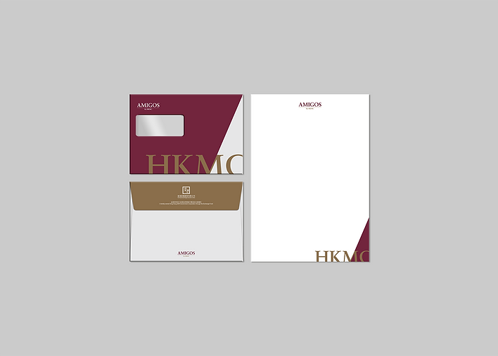 HKMC_Branding_mock3.png