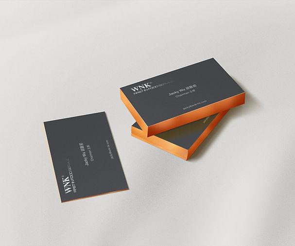 WNK_Card.jpg