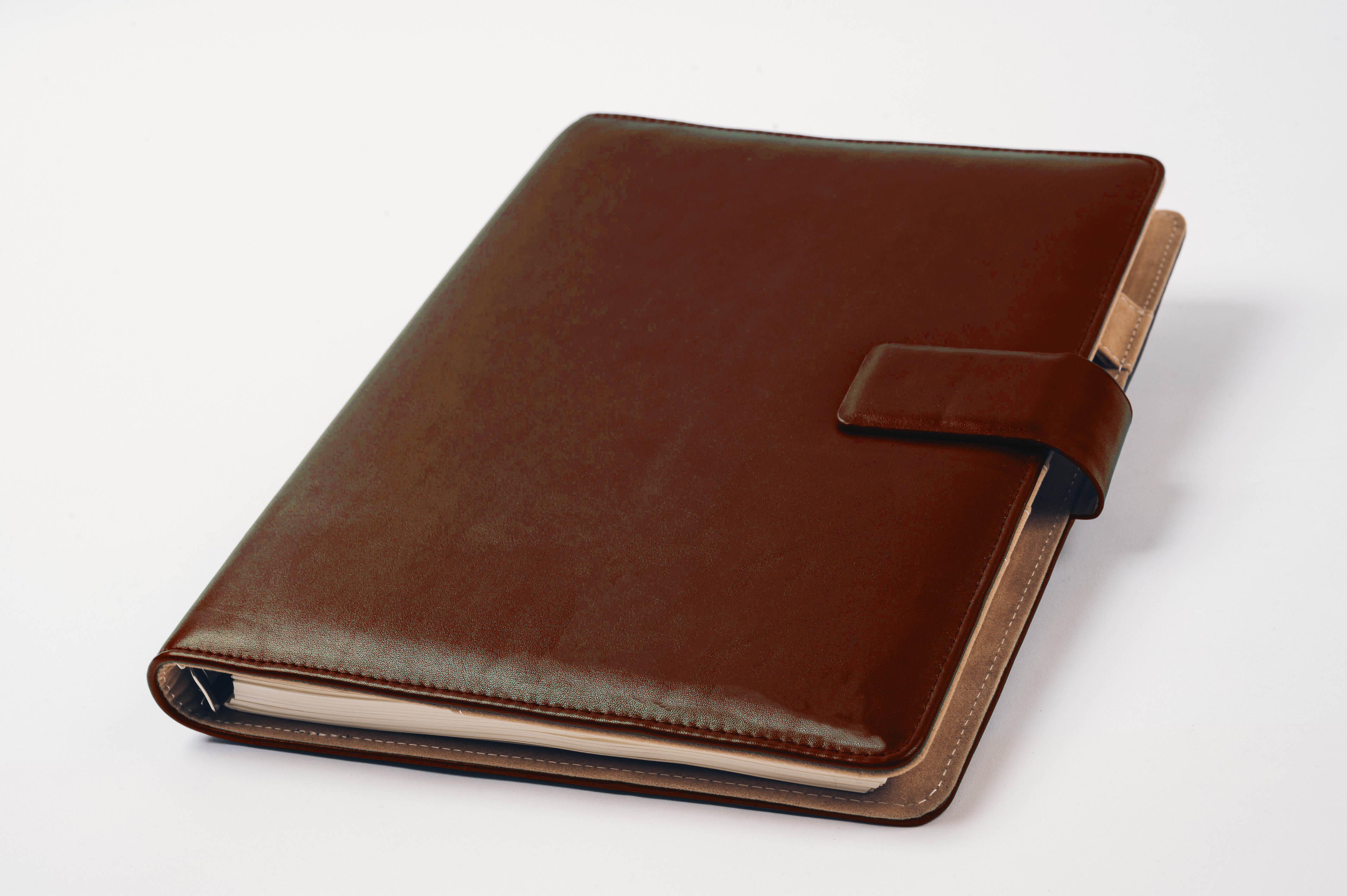 Brown (15-0955B)