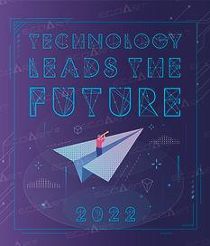 DC_科技引領未來cover 拷貝.jpg