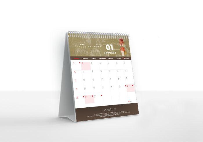 動物台曆_03