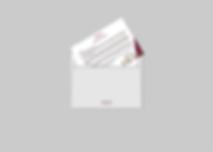 HKMC_Envelope_mock2.png