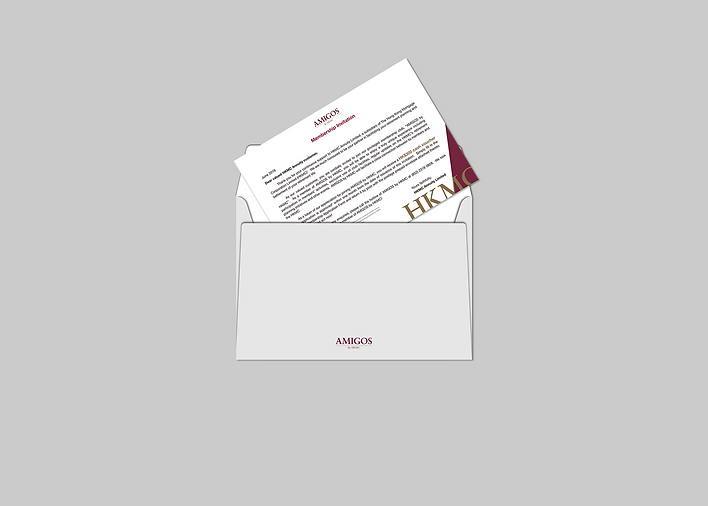 HKMC_Envelope_mock2.png