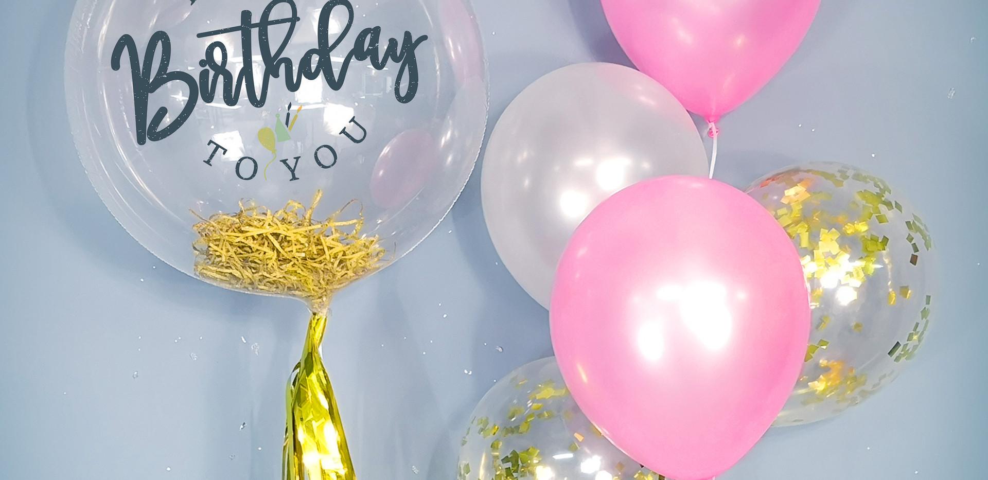 HAPPY BIRTHDAY3.jpg