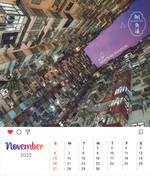 香港好景-11 拷貝.jpg