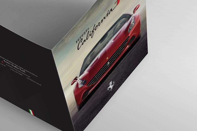 Ferrari_03.png