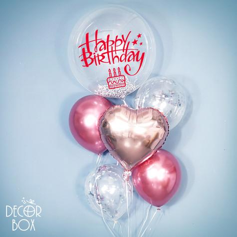 輕量氣球組合 – 粉紅系002.jpg