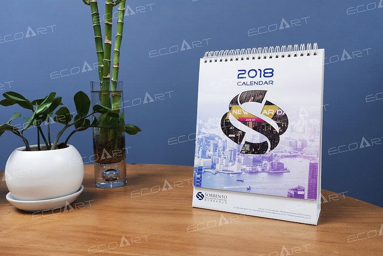 ecoart_calendar2019_13_1 拷貝.jpg
