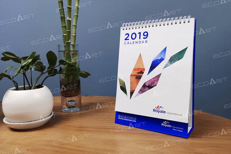 ecoart_calendar2019_3_1 拷貝.jpg