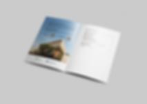 HKPSC_booklet_mock3.png