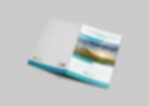 HKPSC_booklet_mock2.png