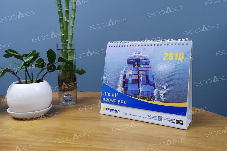 ecoart_calendar2019_9_1 拷貝.jpg