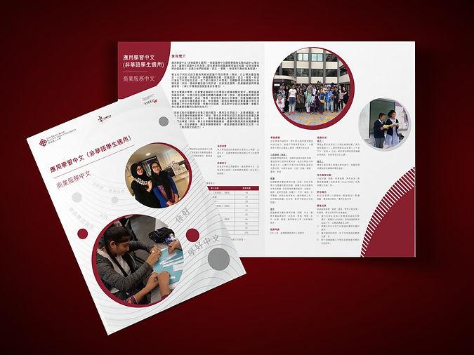 polyspeed_leaflet_01.jpg