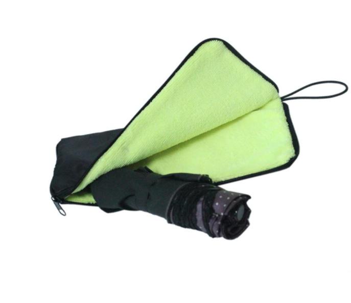 吸水雨傘套