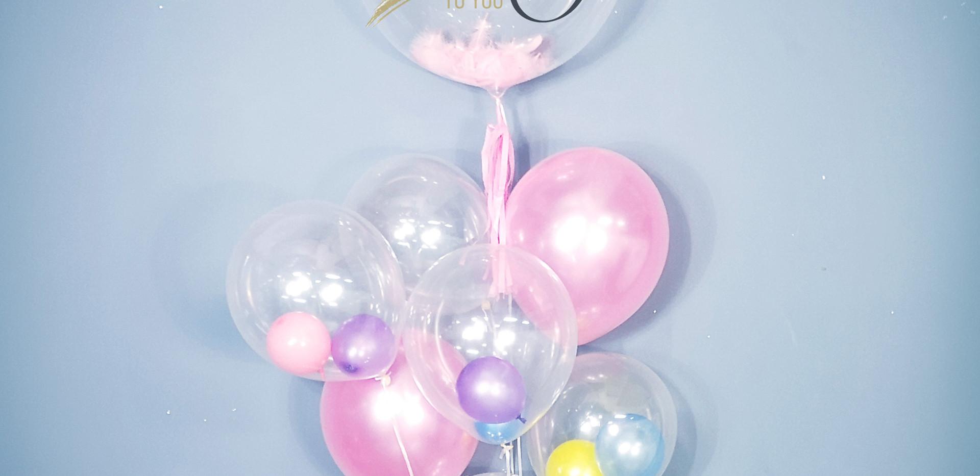 輕量氣球組合 – 粉紅系006.jpg