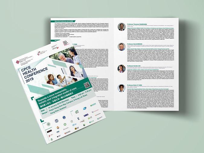 polyspeed_leaflet_03.jpg