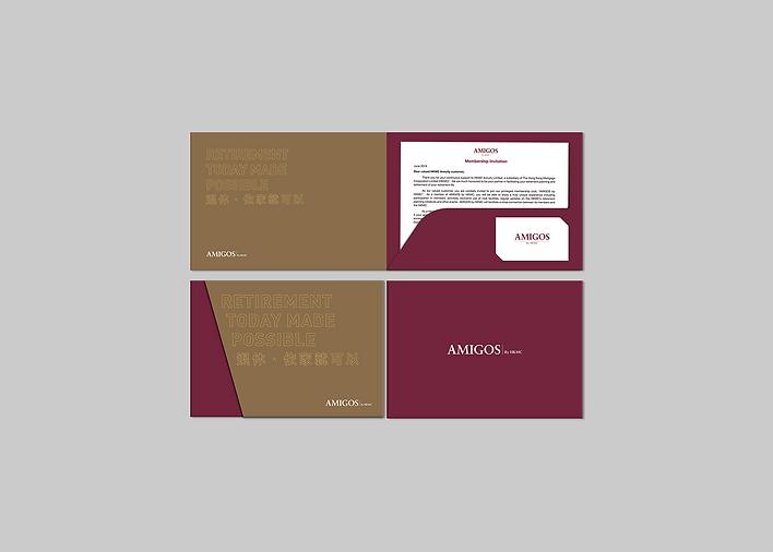 HKMC_Branding_mock2.png