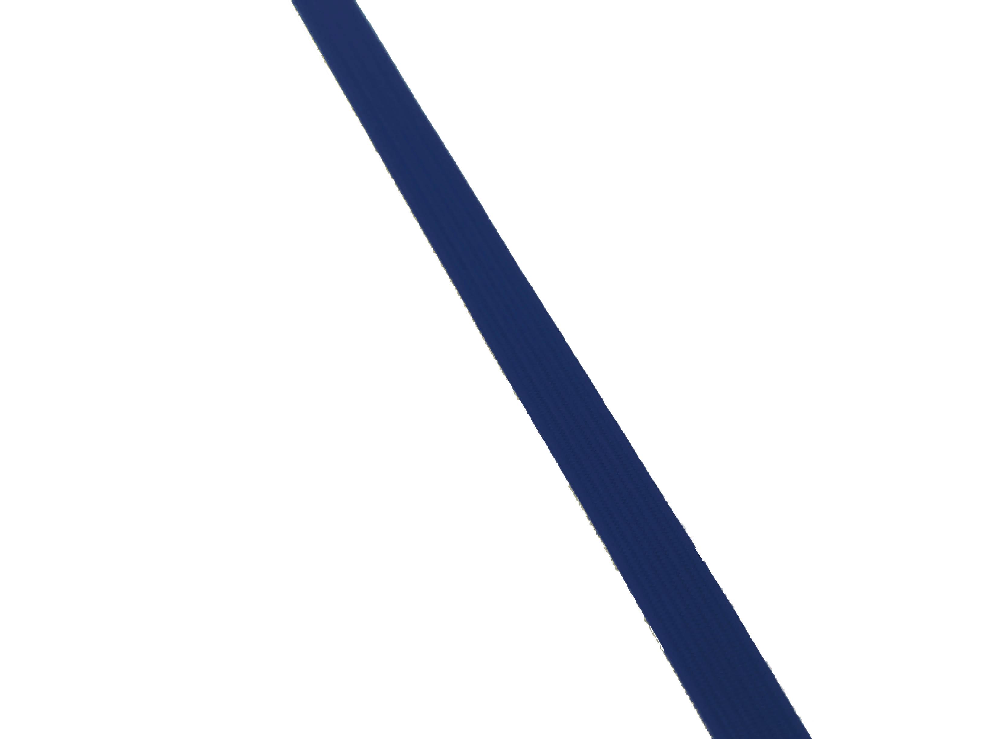 Blue(ET43)